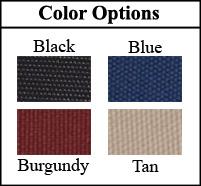 BWT Colors
