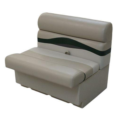 Platinum Furniture