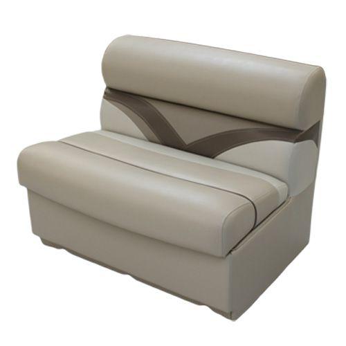 X-Series Furniture