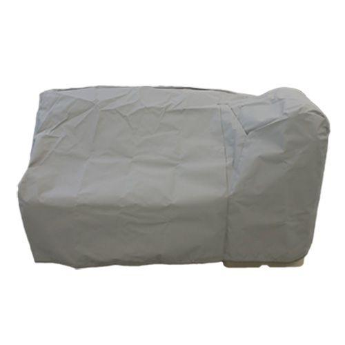 Premium Furniture Covers